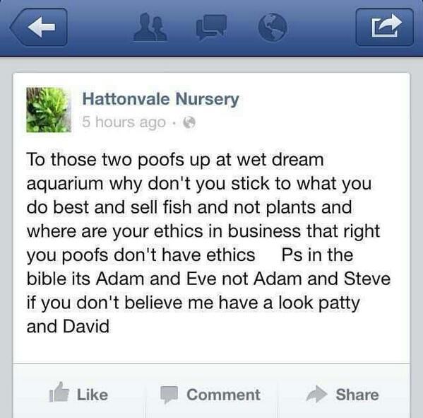 Hatton Vale