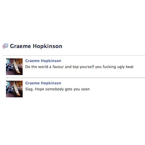 hopkinson comment 1