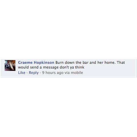 hopkinson comment 2
