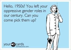 gender-roles