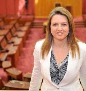 Senator-Louise-Pratt-Labor-Australia